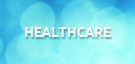 ImageWorks Healthcare