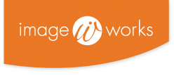 image.works education site